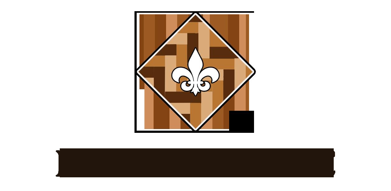 Nola Floors Llc For All Of Your Hardwood Flooring Needs